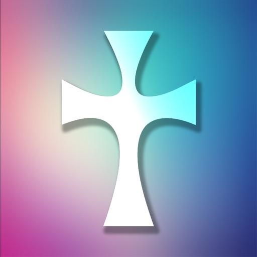 Oraciones Biblicas Diarias – Evangelio Devoción