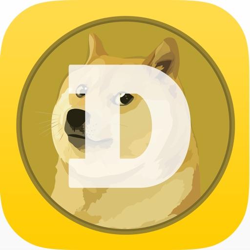 Doge Convert