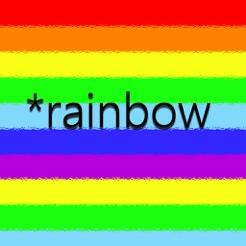 Regenbogen Hintergrundbilder Themen Und Bilder Im App Store
