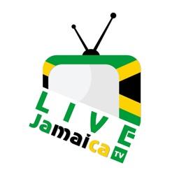 Online Jamaica Tv
