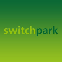 Switchpark