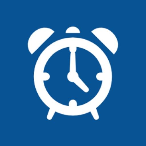 DS Alarm Clock