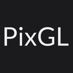 PixGL - Stunning Moving Photos with Motion Effects