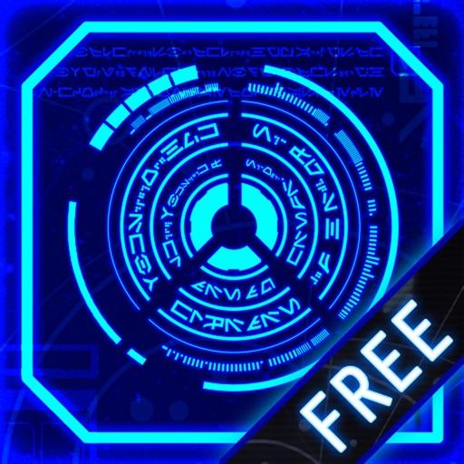 Cobalt Code Free