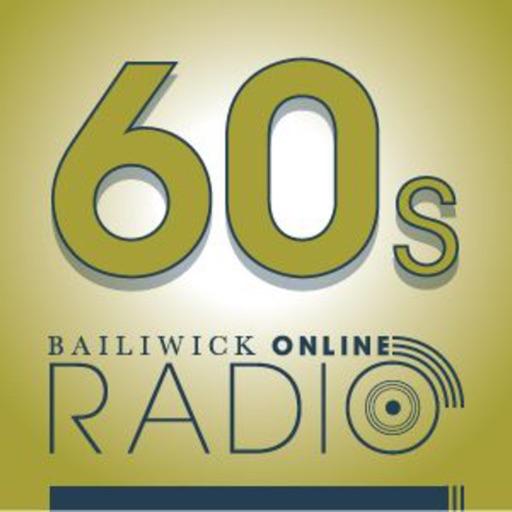 Bailiwick Radio 60's