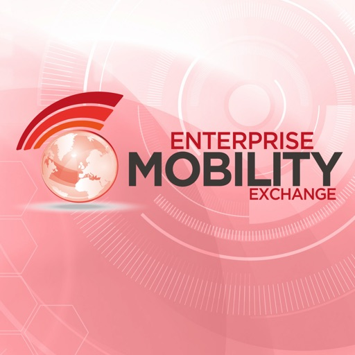 Enterprise Mobility UK 2016