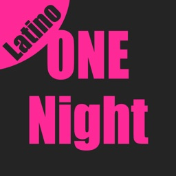 Latino One Night Dating - Meet Latin Sexy Single