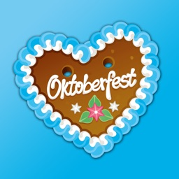 Oktoberfest Sticker Pack