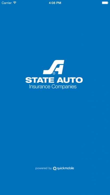 State Auto Meetings and Events