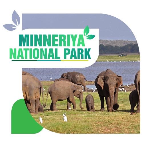 Minneriya National Park Travel Guide