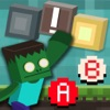 Box Zombie : adventure  - for free game - iPadアプリ