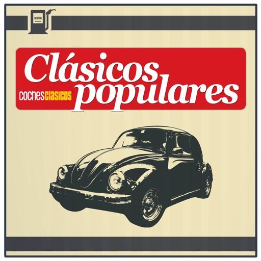 Clásicos Populares revista