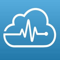 Cumulus Health for Patients