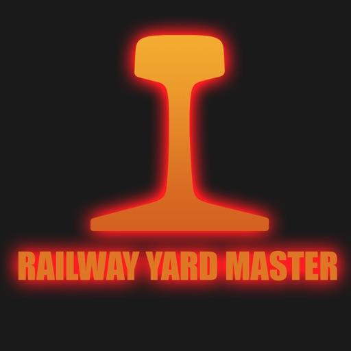 Railway Yard Master
