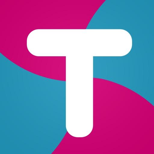 Learn Taping App