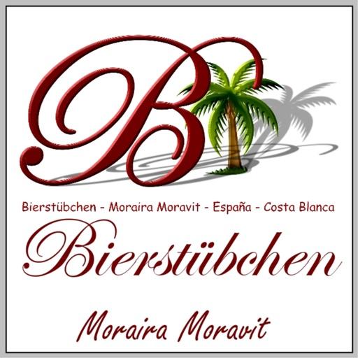 Bierstübchen Moraira