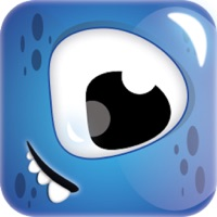 Candy Jelly Boom Blast Game-Match for Crush Free