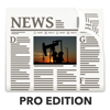 Oil News & Natural Gas Updates Today Pro - Juicestand Inc