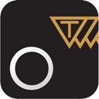 O-Ring icon