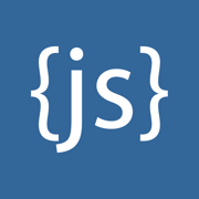 JSView: View JavaScript/CSS Source Code of Webpage