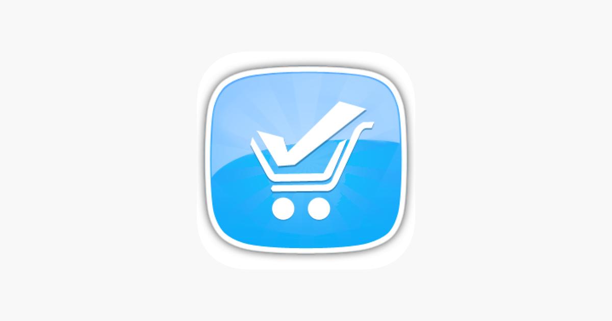 Costco Car Rental App Iphone