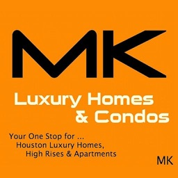 Houston Real Estate by MK Luxury Homes Condos