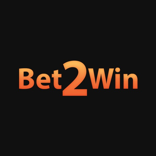 Bet2Win - Personal Soccer Betting Advisor Full