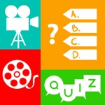 Movie Quiz - Guess Which Movie, What Movie Is This