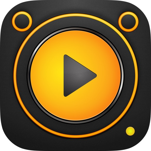 Pitch Changer: Audio Tool Plus by Music Paradise, LLC