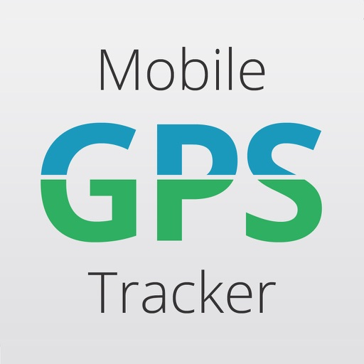 Mobile GPS Tracker - GPS Tracking, Phone Tracker
