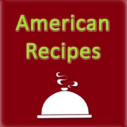 Best American Recipes
