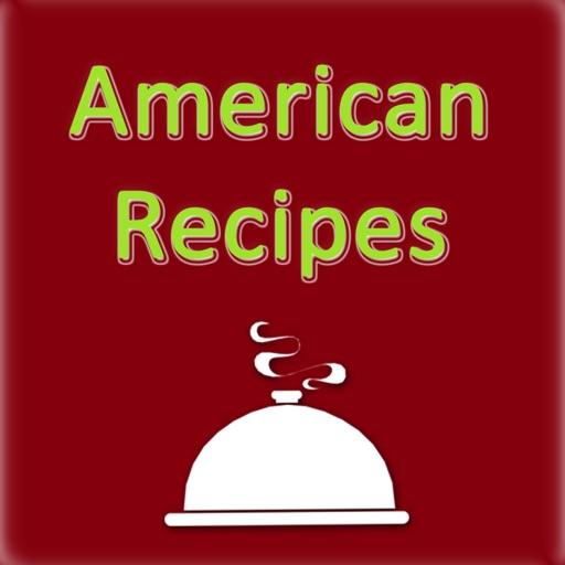 Best American Recipes
