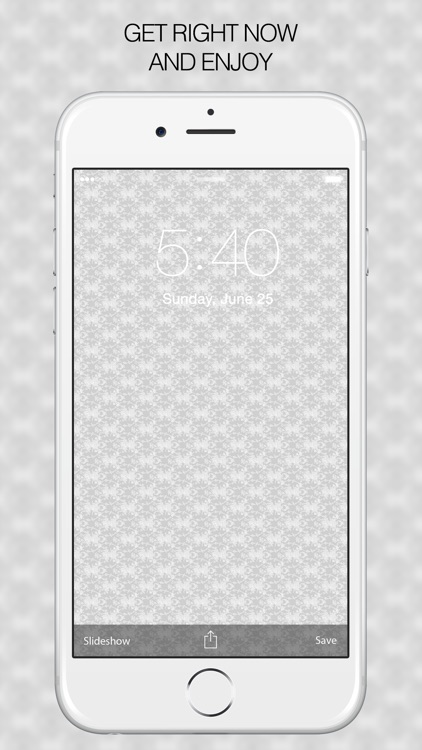 White Backgrounds & White Wallpapers screenshot-4
