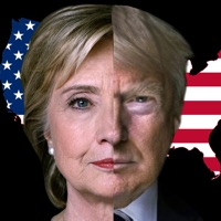 Codes for Election 2016 Game Hack