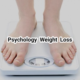 Psychology Of Weight Loss