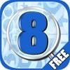 Crime Scene Investigation:Free Hidden Numbers