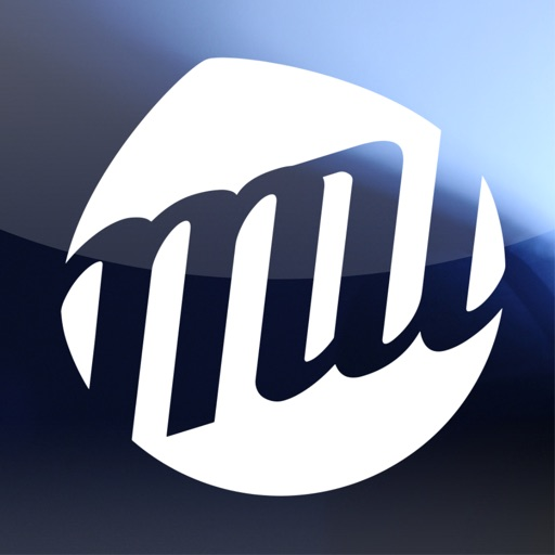 Muzaffer Photography