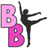 Ballet Barre Exercises - Kevin Andrews Industries