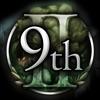 9th Dawn II - 値下げ中のゲーム iPad