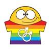 Ochat: Pride