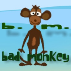 Activities of Bad Monkey and Bad Friends