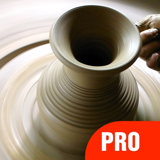 Pottery Design Wallpapers PRO, Vase Painting Ideas icon