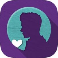 I Love Justin Bieber edition Hack Credits Generator online