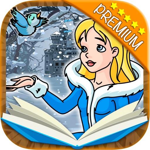 The Snow Queen Classic tales - Premium