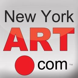 NewYorkART.com™ - New York ART Group™ (Non-Profit Foundation)