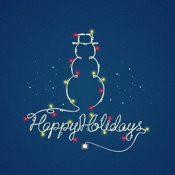 Wallpapers Christmas Edition Free
