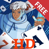 Codes for Solitaire Jack Frost Winter Adventures HD Free Hack