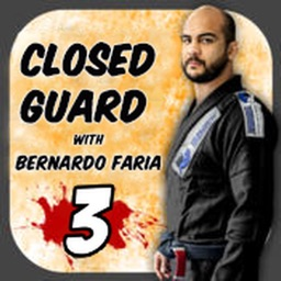 Closed Guard 3