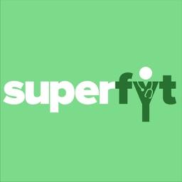 SuperFyt