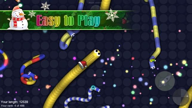 Image result for snake game